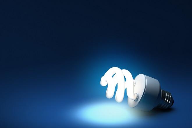 Consumi elettrici in calo nel 2013, la prima volta dal 2009