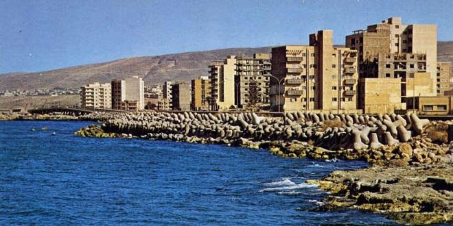 20140118-Derna_Coast-660x330