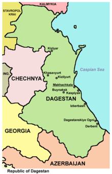 20140120-220px-Dagestan