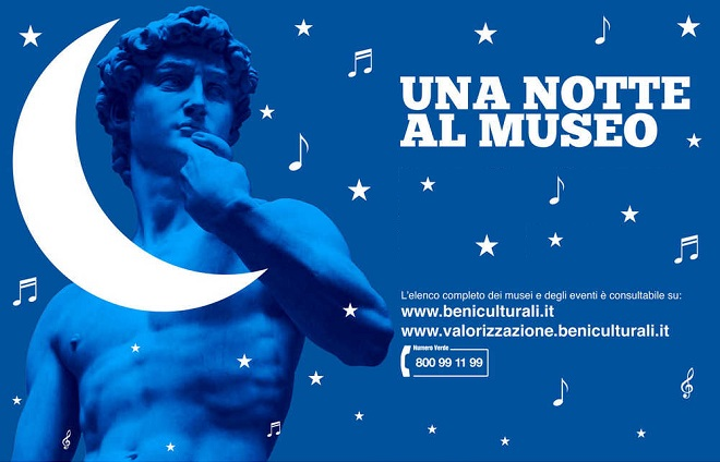 20140125-notte-museo-660x424