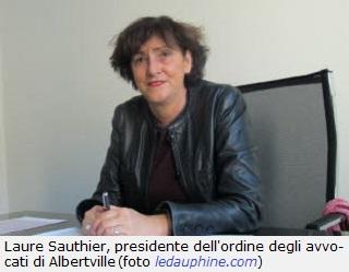 Laure Sauthier - 320x249