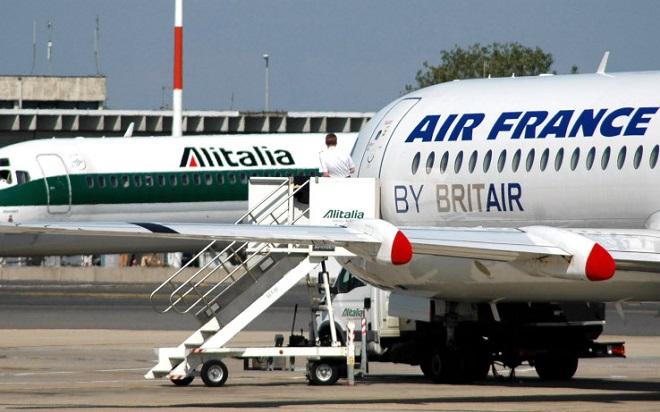 20140206-alitalia_air_france-660x412