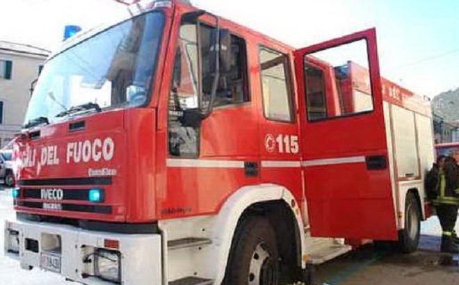 20140207-vigili-del-fuoco-660x410