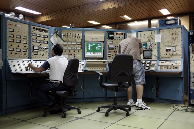 20140213-fusione-nucleare-660x440