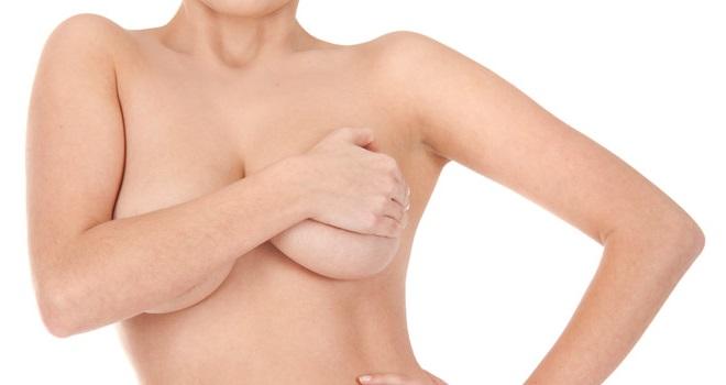 20140215-chirurgia-estetica-660x350