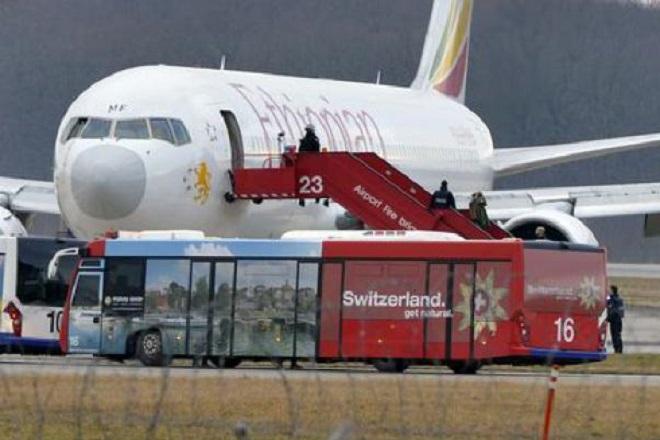 20140217-aereo-etiope-ginevra-660x440