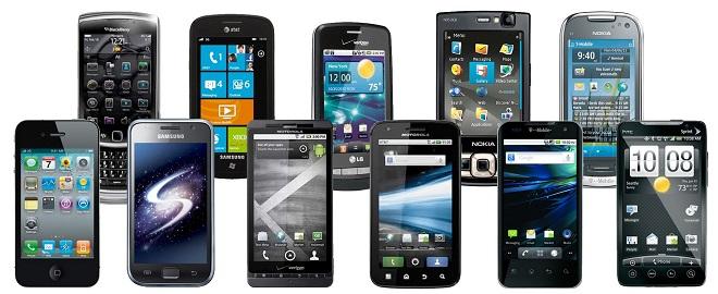 20140219-smartphone-660x270
