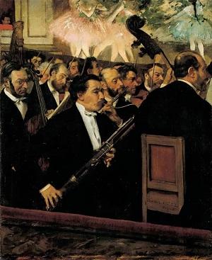 20140221-Degas_l'orchestre-300x367