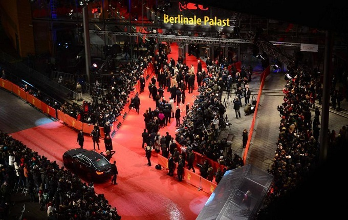 berlino01_941-705_resize