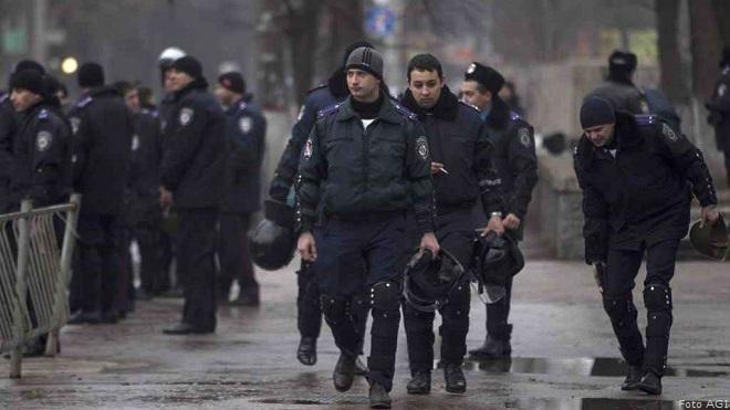 201402301-crimea-escalation-basi-difesa-aerea-controllo-russo-660x371