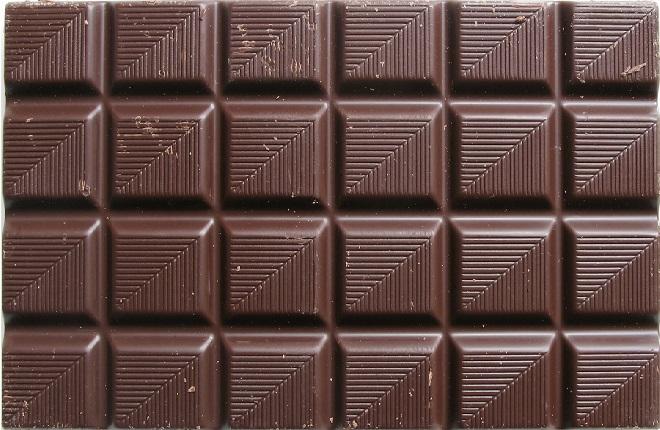 20140302-cioccolato-fondente-660x430