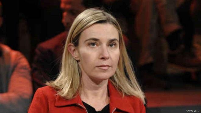 20140307-Federica-Mogherini-ministro-Esteri-agi-660x371