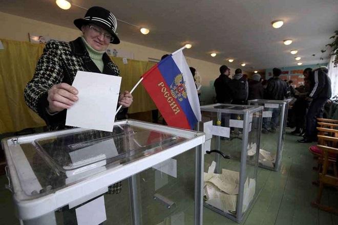 20140316-ucraina-referendum-660x440