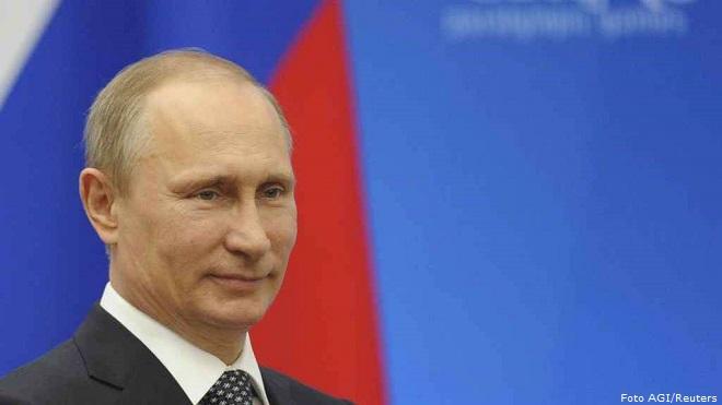 20140320-Putin-reuters-660x371