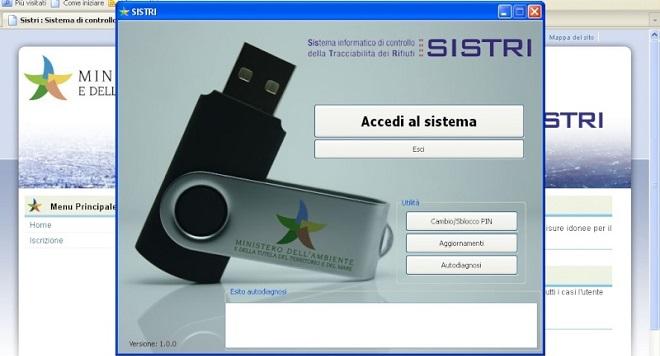 20140324-Sistri-660x356