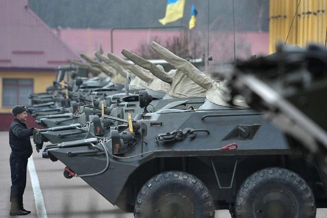 20140324-ritiro-ucraino-da-crimea-660x440