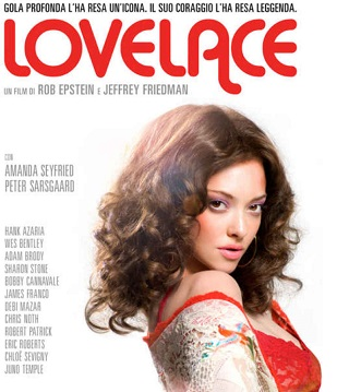20140326-Lovelace-film-309x359