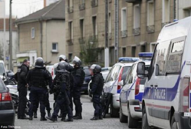 20140326-antiterrorismo-cannes-660x447