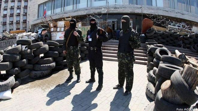 20140427-Ucraina-crisi-conflitto-afp-agi-660x371