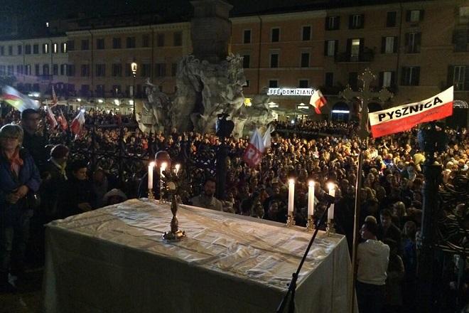 20140427-piazza-navona-660x440