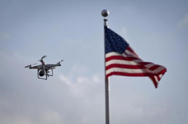 20140430-drones-usa-660x435