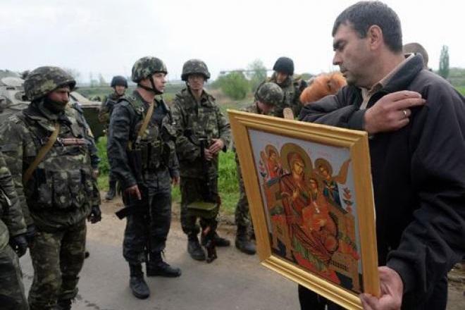 20140503-ucraina-offensiva-day-2-4