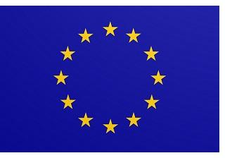 20140509-european-flag