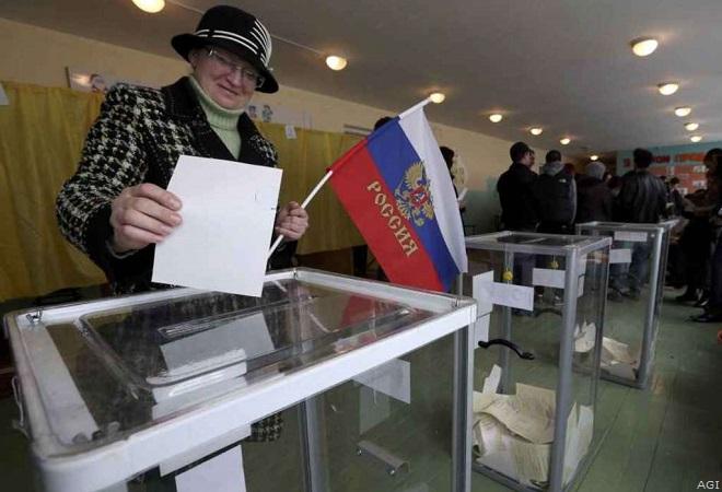 20140511-ucraina-referendum-660x450