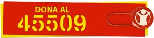 20140512-donaAl45509-300x74