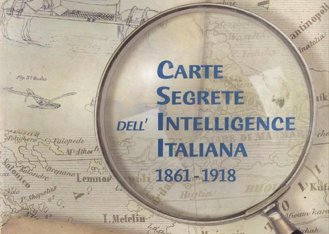 20140513-carte-inte-vol-1-660x470-head