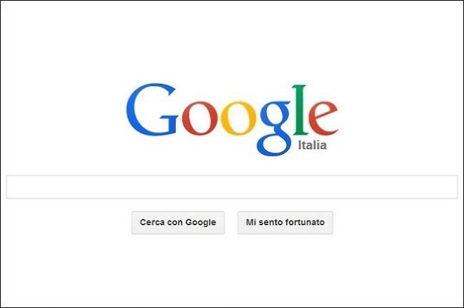 20140530-google-privacy650x432