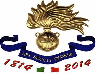 20140605-200-anni-carabinieri-320x248
