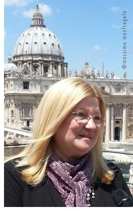 20140619-ROMA-CATHOLIC-FILM-FESTIVAL-1-266x420dx