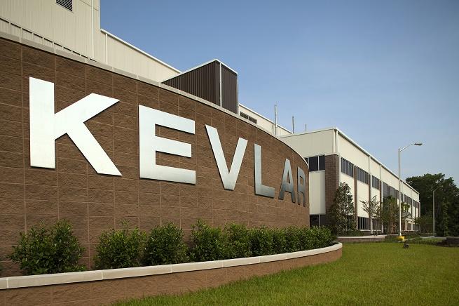 20140621-Kevlar_Sign-655x436