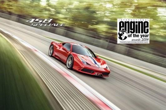 20140626-ferrari-engine-of-the-year-655x436