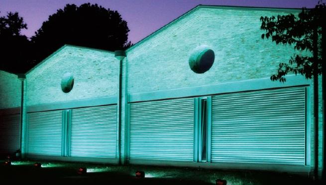 20140627-giardino-della-memoria-ustica-655x373