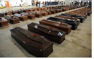 20140701-morti-lampedusa-3-10-2013-330x210