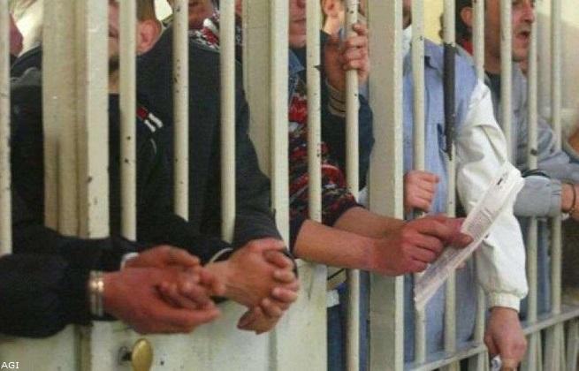 20140706-Carcere-detenuti-655x420