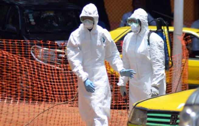 20140706-ebola-warning