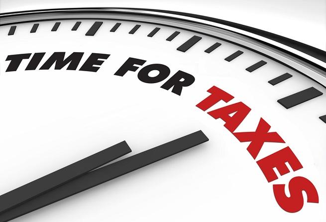 20140707-tax-time-655x446