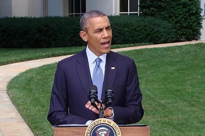 20140721-barack-obama