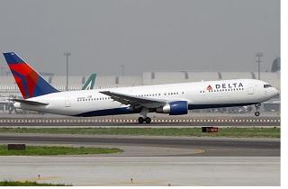 20140722-Delta_Air_Lines_Boeing_767-300ER-320x210