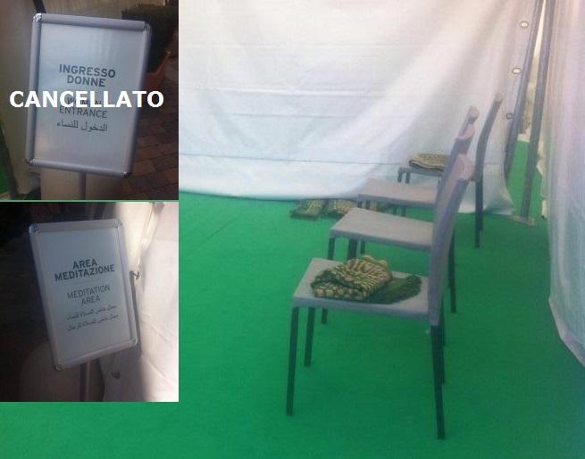 20140806-serravalle-scrivia-2-655