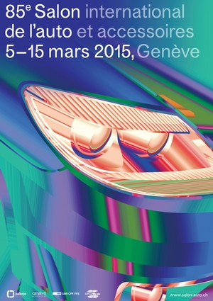 20150117-85-geneva-motor-show