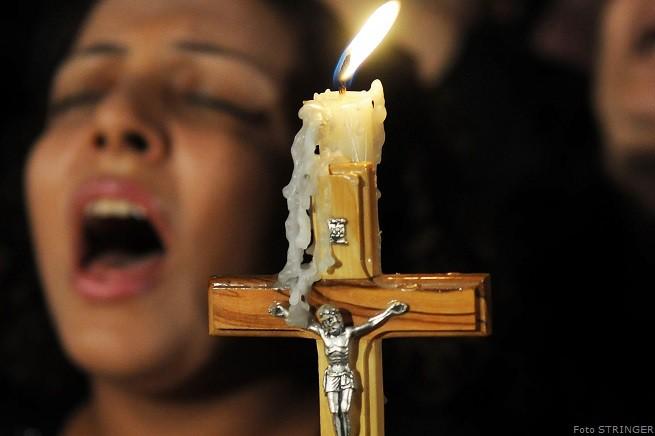 20150316-persecuzioni-contro-cristiani-655x436