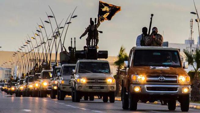 20150817-isis-libia-parata