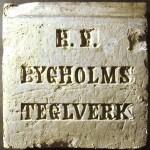 Bygholm Teglværk stor sten_HH