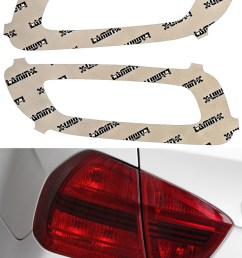 fiat 124 spider 17 19 tint tail light covers lamin x ft204t [ 910 x 1267 Pixel ]