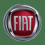 Fiat Horsepower