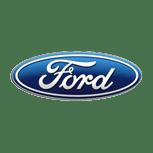 Ford Horsepower